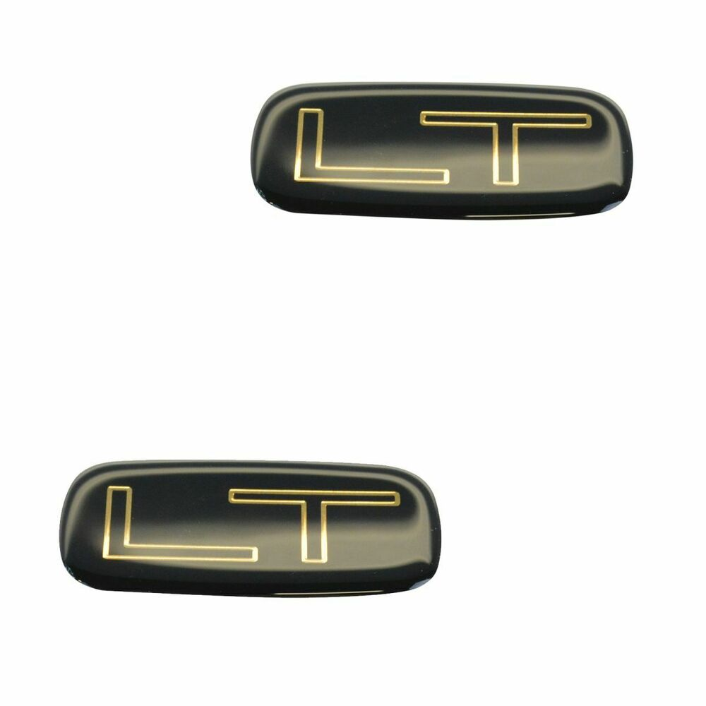 how to clean chevy emblem