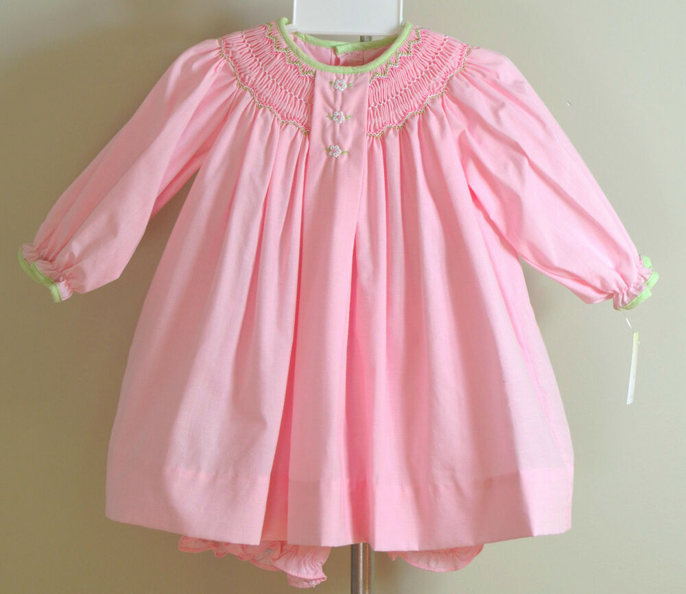 Baby Girl Clothing Months Baby Boy Clothing Months Organic Baby Clothing Infant Clothing Months & Months Baby Girl Clothing Months. Girls Tulip Twirly Sundress Boutique Dress. Code: AAC Price: $ Quantity in Basket: none. Cheveron Twirly Sundress Boutique Dress.