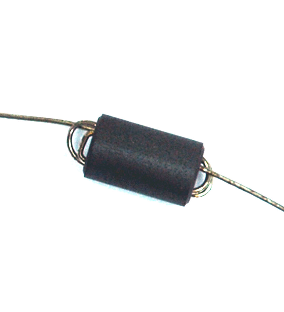 1000 ferrite bead applications