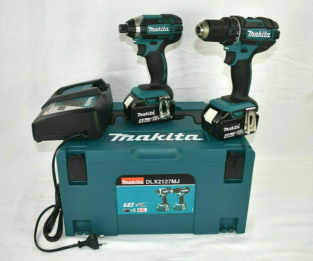 makita 18v lxt akku recipros ge s bels ge djr181z djr bjr 181 z solo s ge ebay. Black Bedroom Furniture Sets. Home Design Ideas