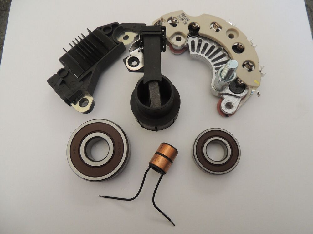 Accessories Gt Car Parts Gt Electrical Components Gt Alternators Parts