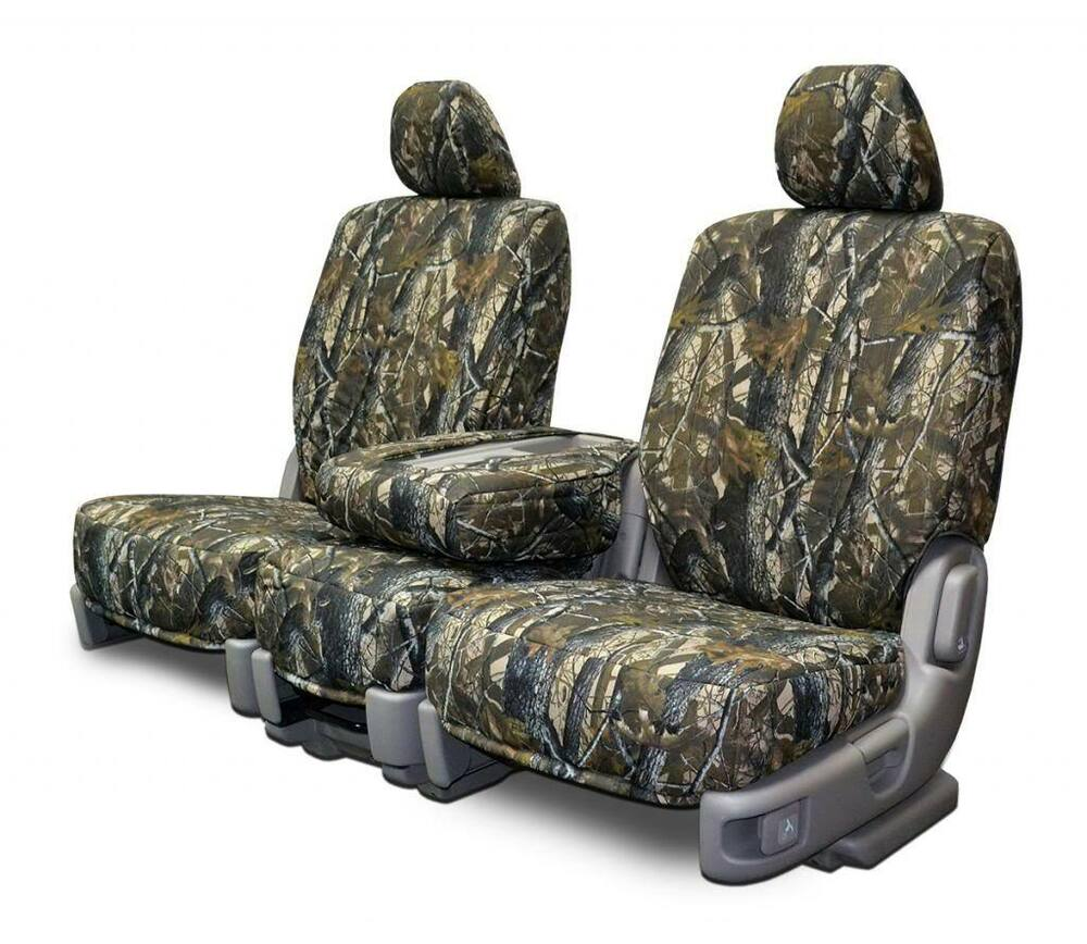 Custom Fit Silverado Seat Covers 2014 Silverado Seat