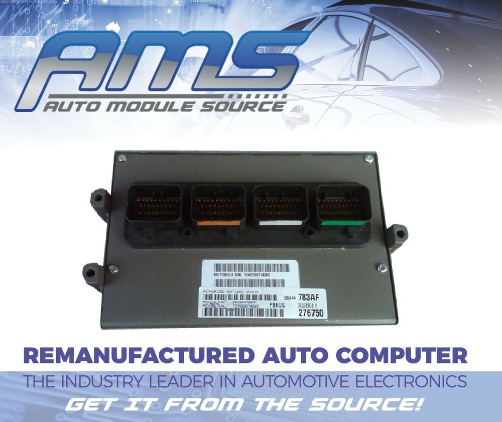 Dodge Magnum Charger Amp Chrysler 300 5 7 Hemi Engine