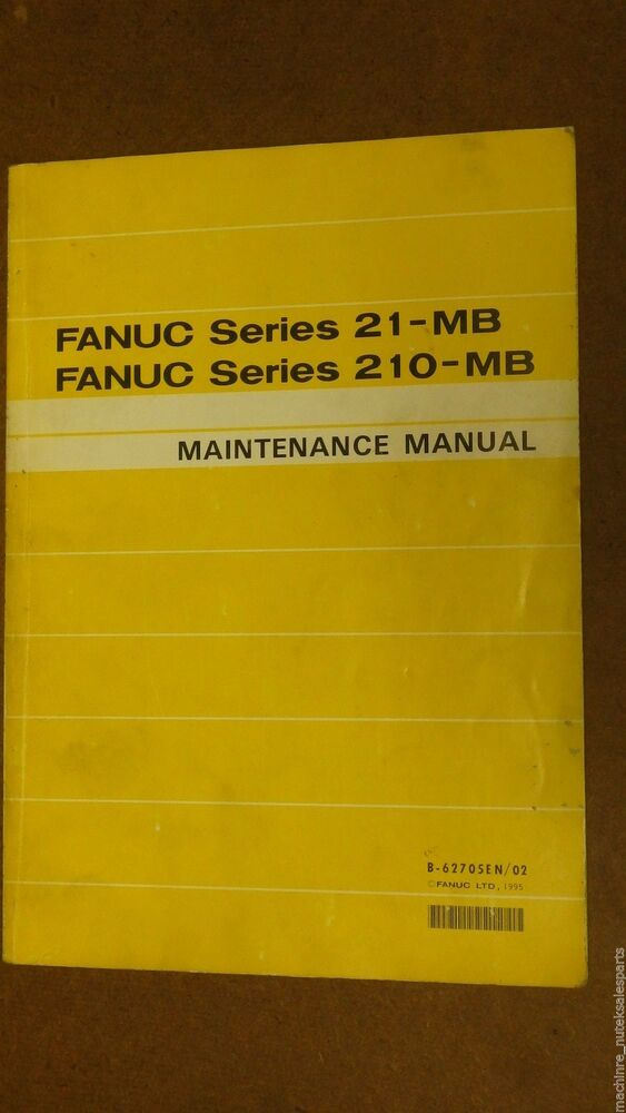 s l1000 28 [ fanuc series 18 m control parameter manual ] ge fanuc  at bayanpartner.co