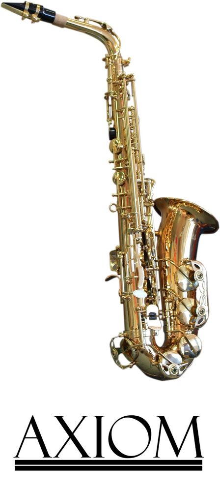 more great tunes for alto saxophone pdf