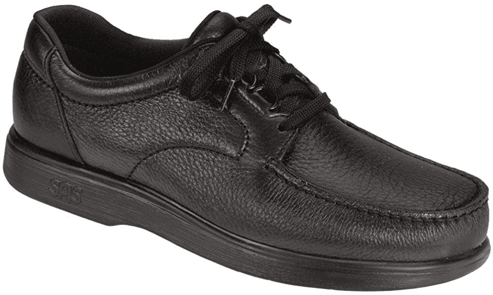Www Sas Mens Shoes Com