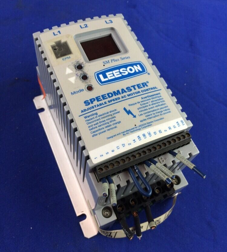 Industrial Automation Motors Drives Drives Motion Control Motor