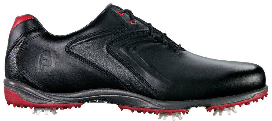 Footjoy Hydrolite   Men S Golf Shoes