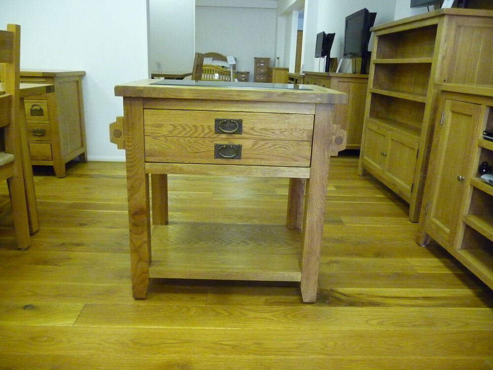 Butchers Block Kitchen Island Uk