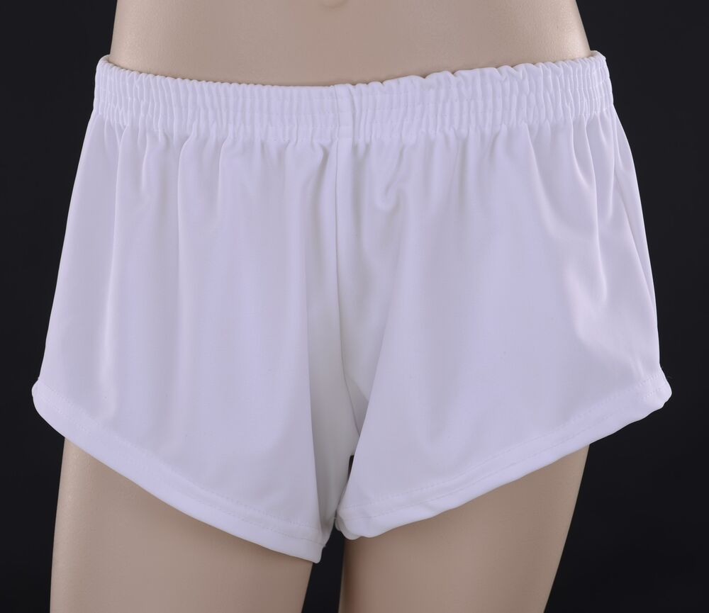 Find great deals on eBay for boys white basketball shorts. Shop with confidence.