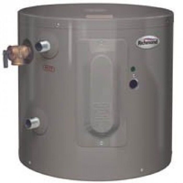 Image Result For Richmond Water Heaters