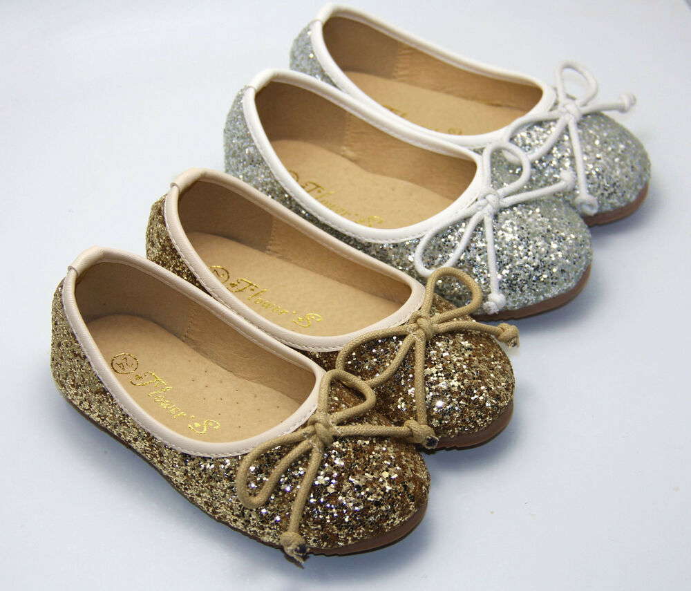 Toddler Baby shoes baby girl kids shoes slip on flats