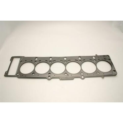 Cometic C4505 030 Head Gasket For Bmw S54 3 2l 87 5mm 2000