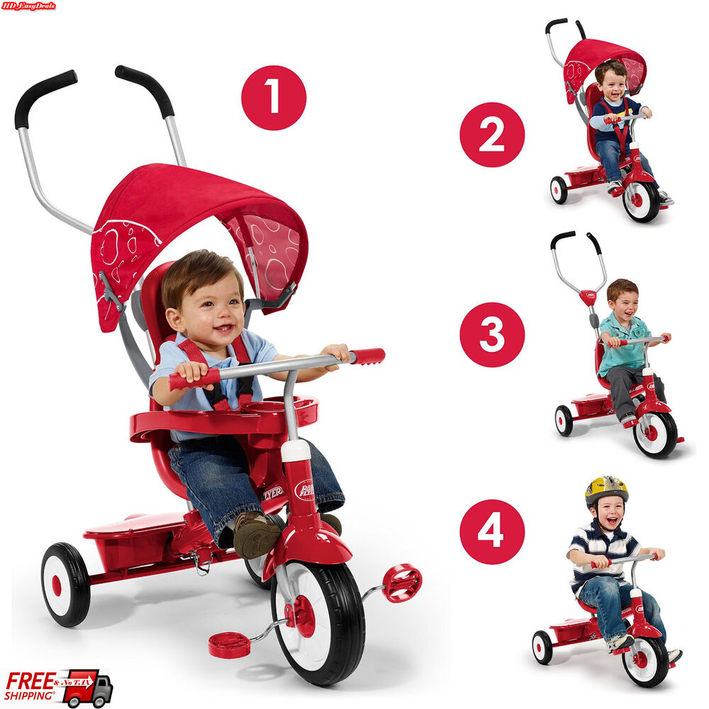 Sit N Stroll Car Seat Stroller also Strollers For Future Baby also Home additionally 40808606 besides Gear Best Car Seats For Travel. on sit n stroll stroller