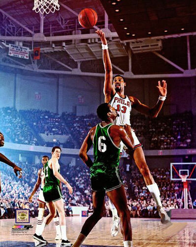 bill russell coloring pages - photo#42