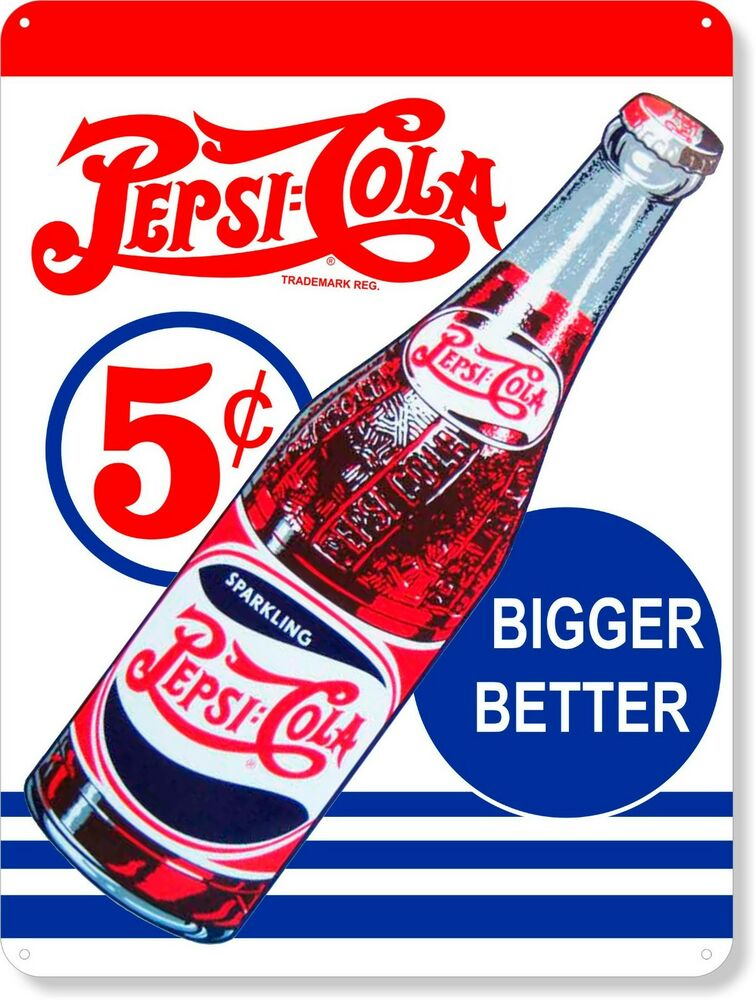 about pepsi cola Coca cola vs pepsi we often have a coke or a pepsi when we have lunch, hang out with friends, or even just simply when watching television some people choose one of.