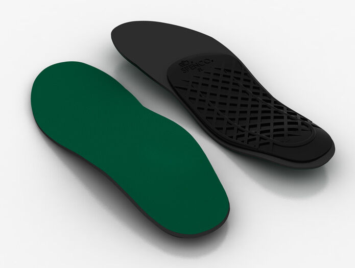 picture How to Buy Shoe Orthotics