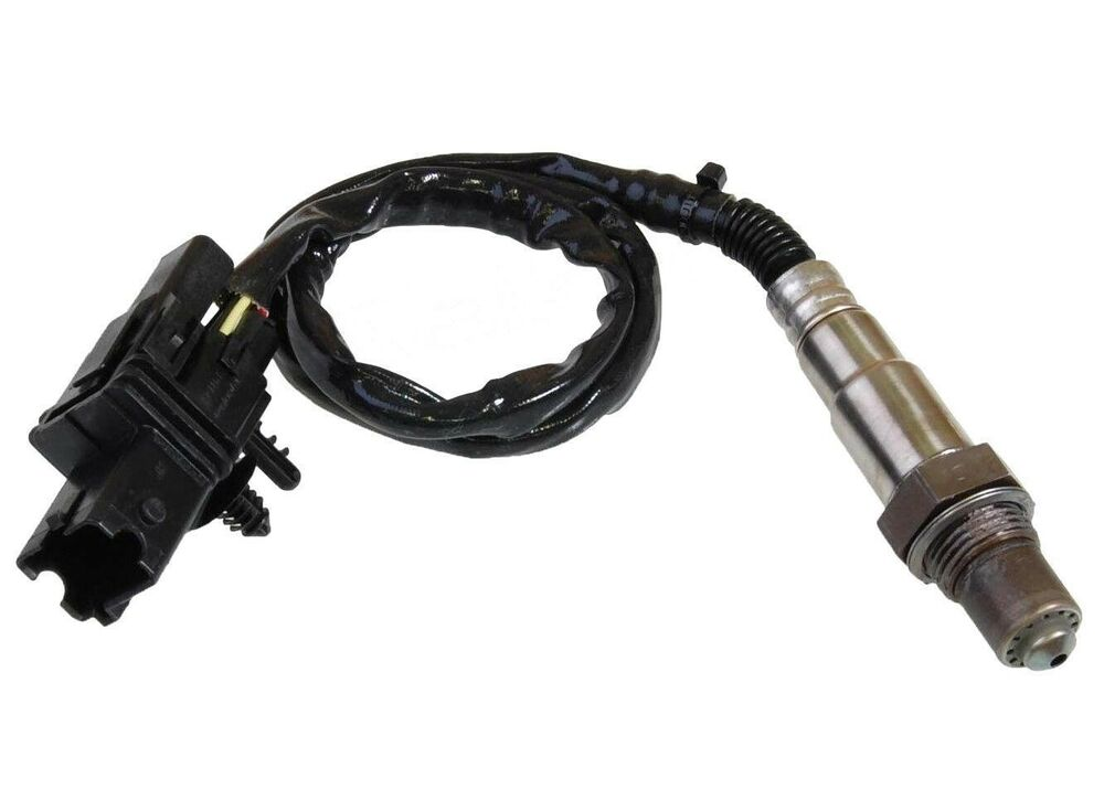 Rear RIGHT Oxygen Sensor O2 For Nissan Navara Pathfinder D40M R51M VQ40DE 4.0
