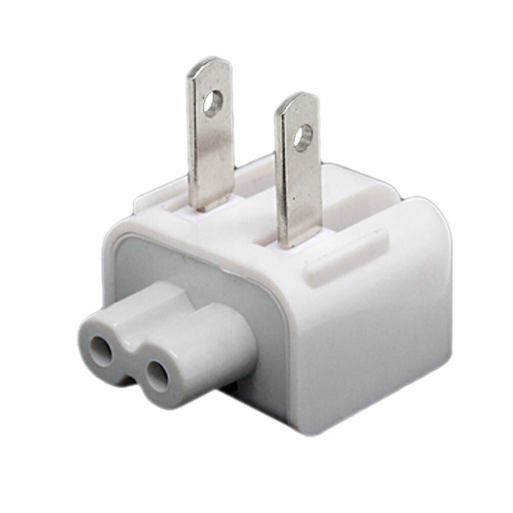 Apple Magsafe AC Power Adapter Charger US & CAN