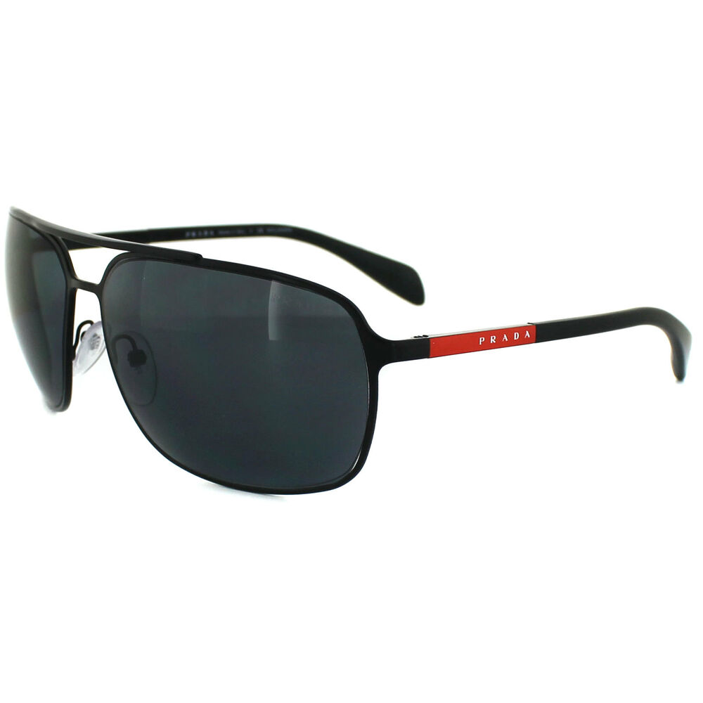 a63735835166 Polarized Prada Sunglasses