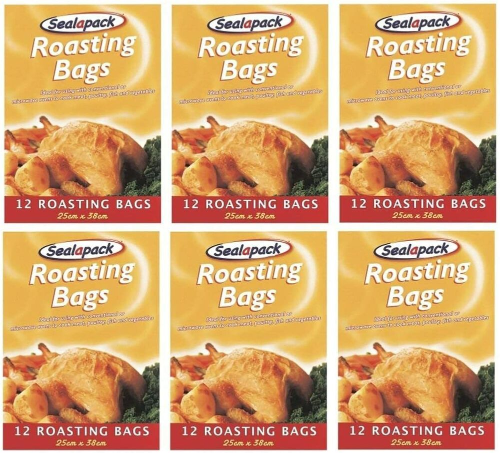 Calendar Planner Uk : Large a academic midyear student wall planner