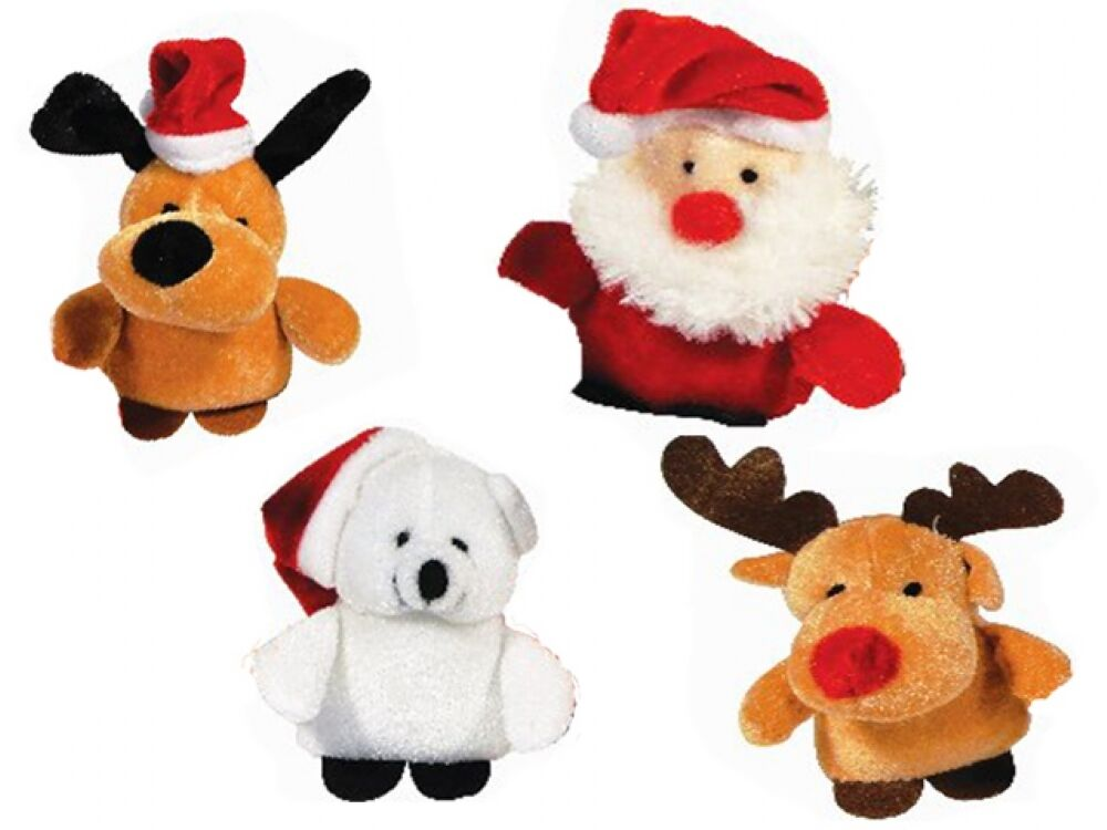 Inflatable Xmas Decorations Uk Inflatable Light Up