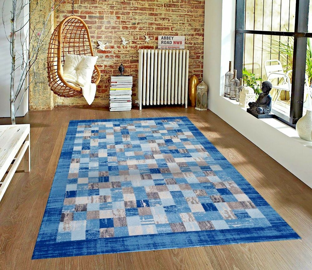 rugs area rugs carpet flooring area rug floor decor modern large rugs