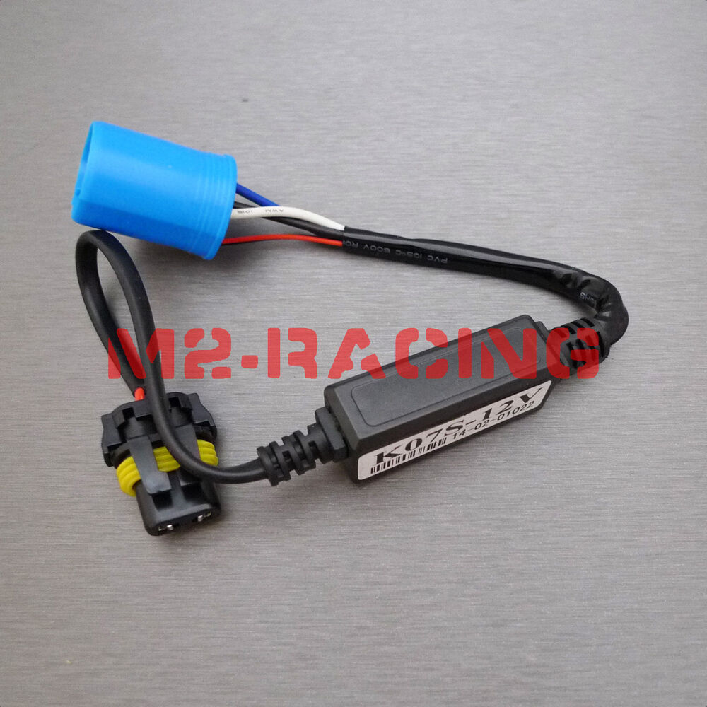 H4 Wire Harness Not Lossing Wiring Diagram Furthermore Hid Controller On 9003 1 Easy Relay For 9004 9007 Hi Lo Bi Xenon Motorcycles 4 Headlights