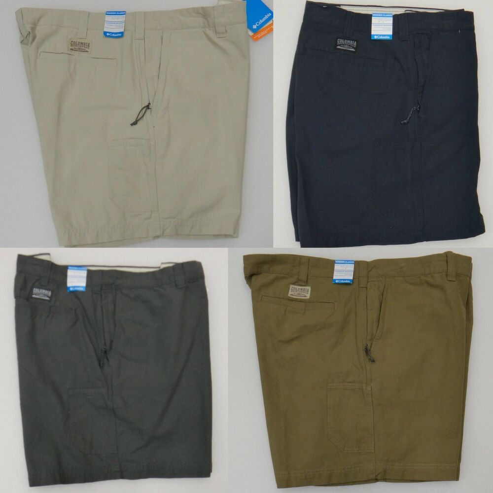 Shorts with a three inch or less inseam are usually found in the realm of running shorts. I know of no maker of casual wear shorts currently making them with inseams of three inches or less. For most casual shorts today, the shortest inseams tend to run in the 4 to 5 inch range.