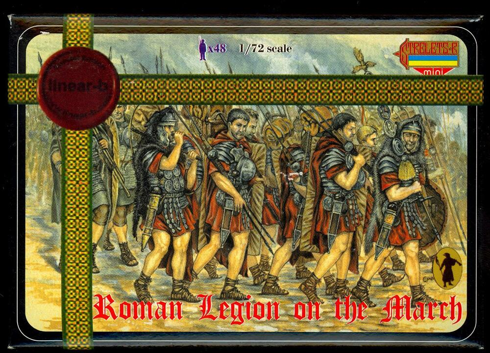 an overview of the roman legion Overview 45 537 reviews excellent67% very good27% average4%  write a  reviewreviews (537)  ask cath s about national roman legion museum.