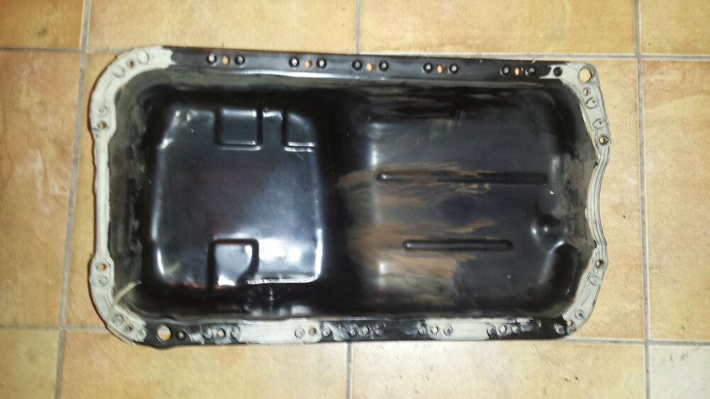 honda accord prelude h22a oil pan 11200 pt0 010 2 2vti atr