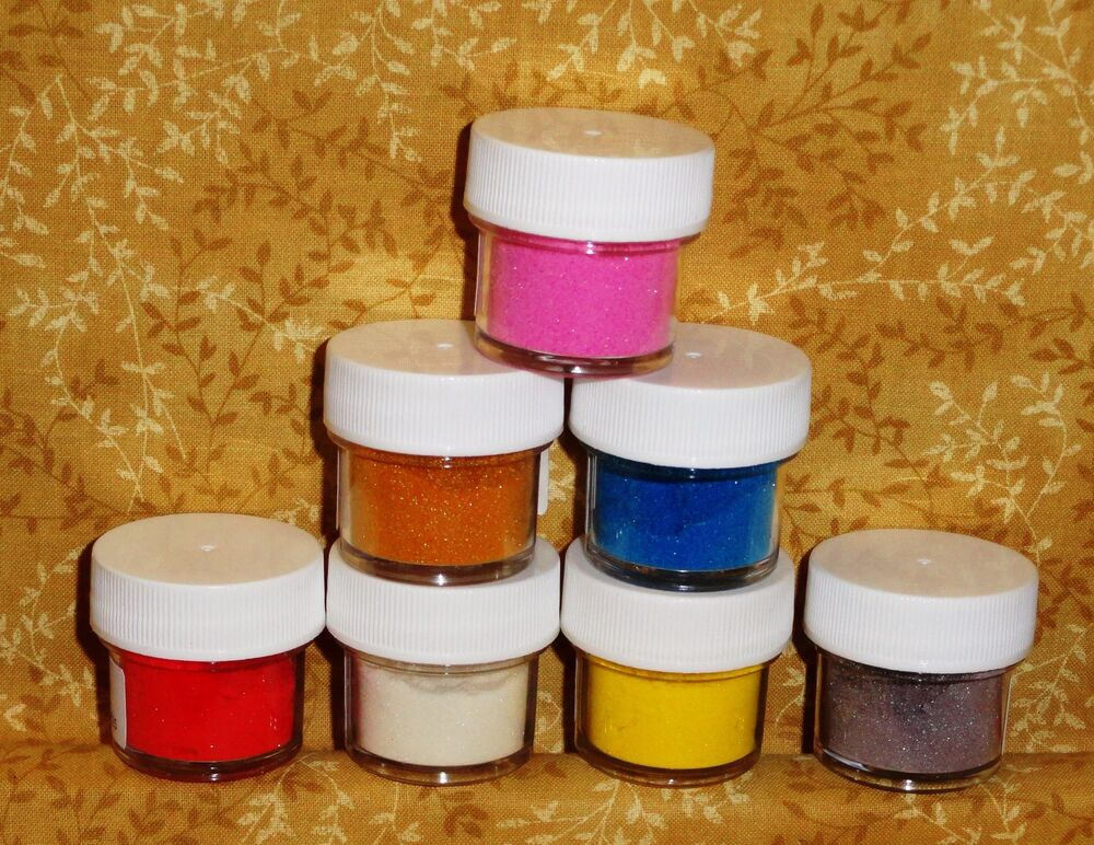 Glitter,Sparkle Dust,4.5 g.Edible,Cake Decorating,Fondant ...