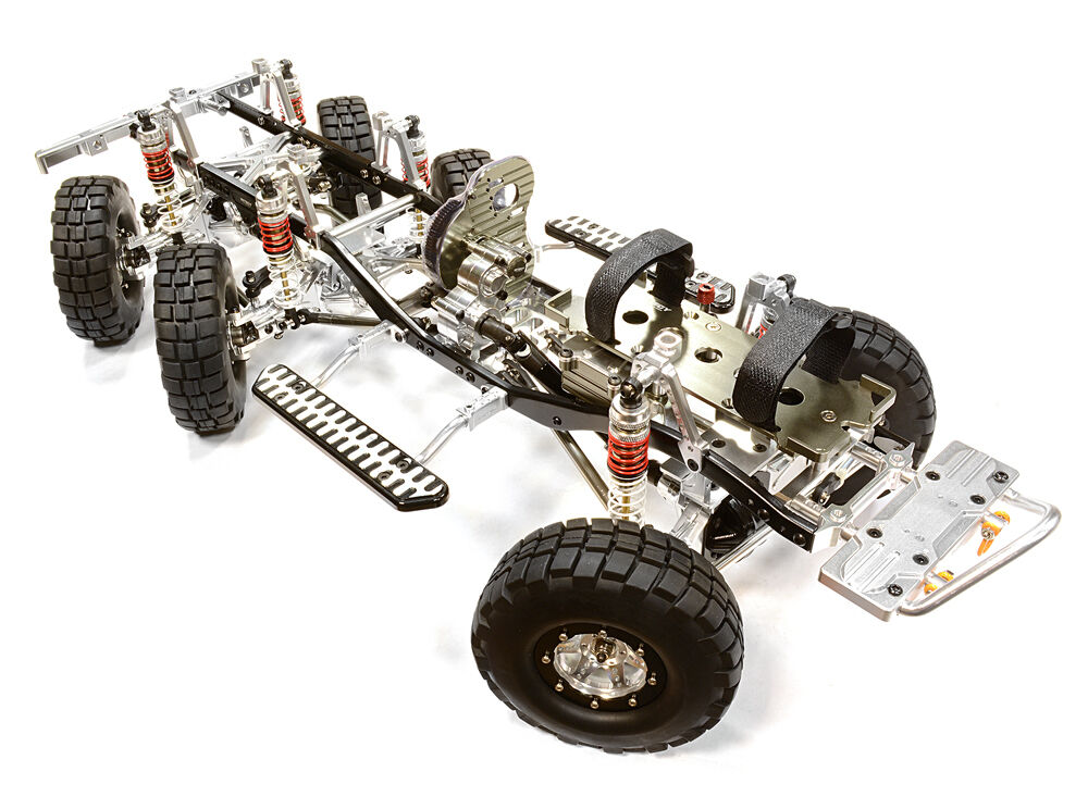 Off Road Remote Control Cars For Sale