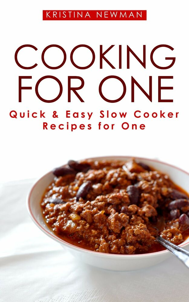 Sep 30,  · Welcome to the complete recipe index for Cooking For Two including over great everyday recipes with easy to follow step by step photos instructions. Get it right the first time, every time. You will find the most popular .