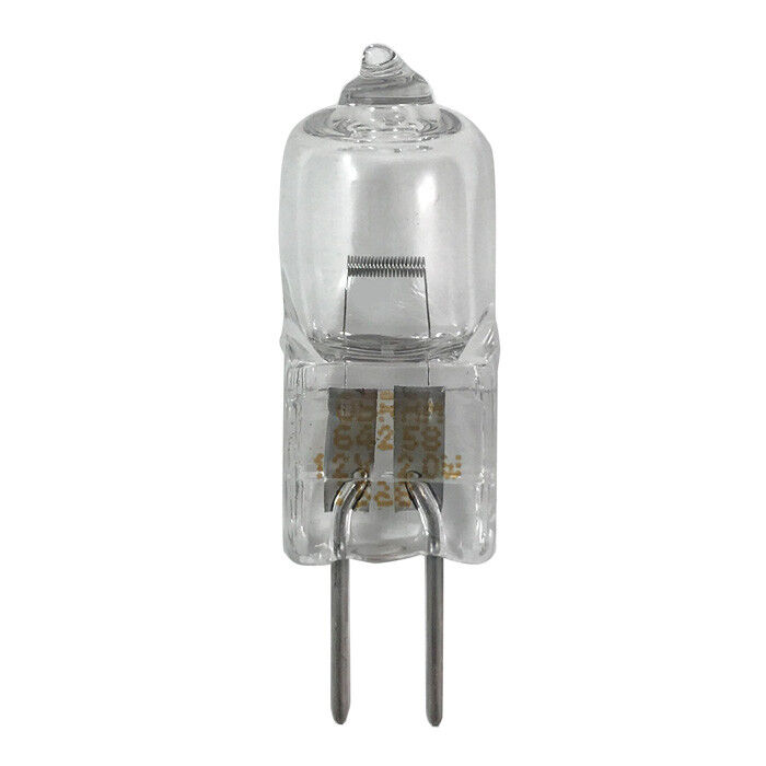 osram 20w g4 12v 64258 20 watts bulb 20 w 54262 ebay. Black Bedroom Furniture Sets. Home Design Ideas