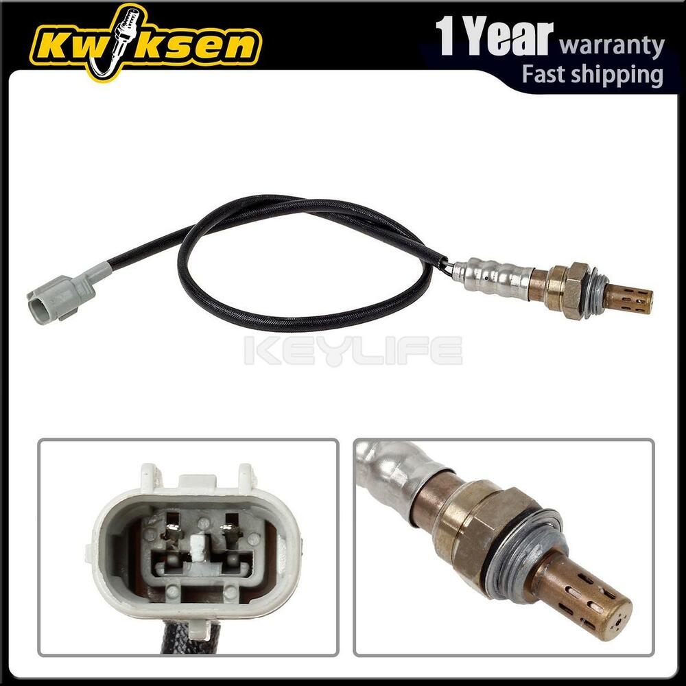 Map Sensor together with Watch besides 131635385479 also Sensor View also Obd Codes The Check Engine Light Is Only The Messenger. on toyota corolla o2 sensor location