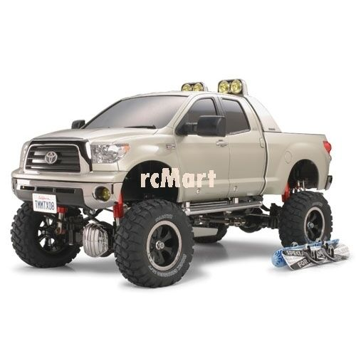 remote control trucks 4x4 with 131637653489 on 2013 Dodge Ram 3500 Laramie Longhorn Megacab 4x4 6 7l Diesel likewise 131637653489 together with Img 0080x additionally Watch likewise Rc Ford Trucks 4x4.