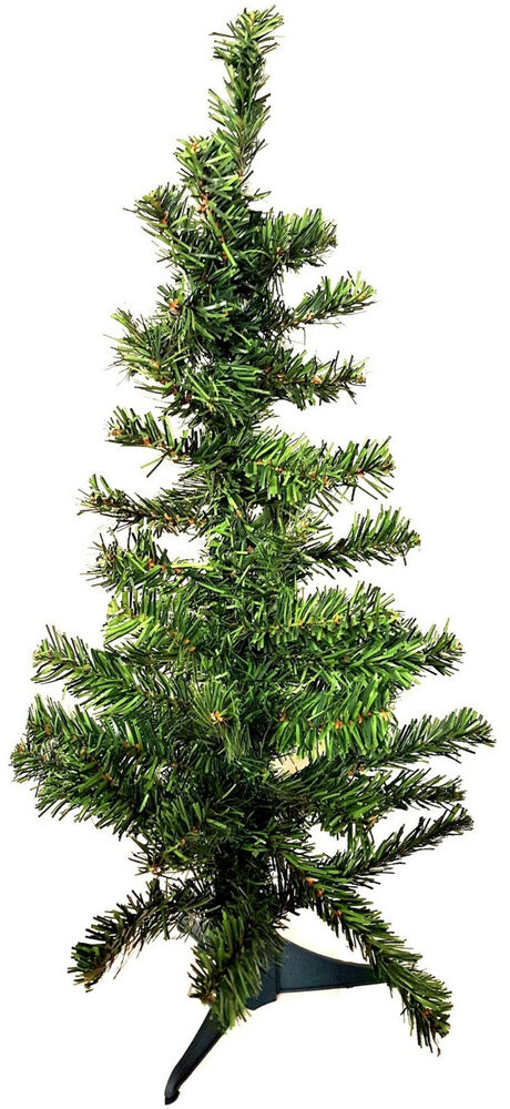 outdoor christmas trees new 2 tree with stand season 11246