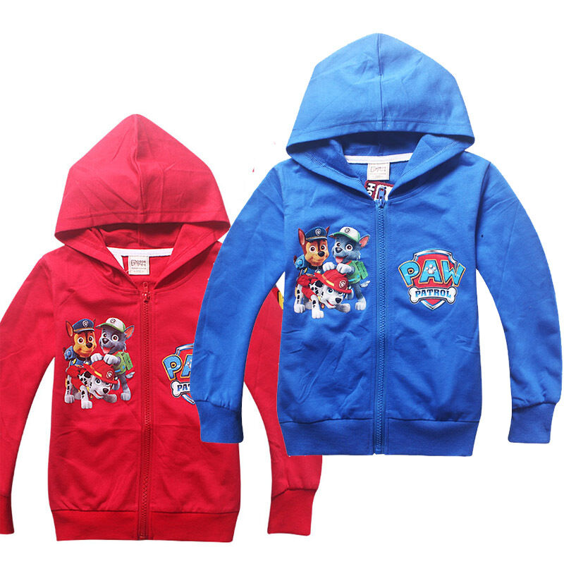 Cool kids hoodies