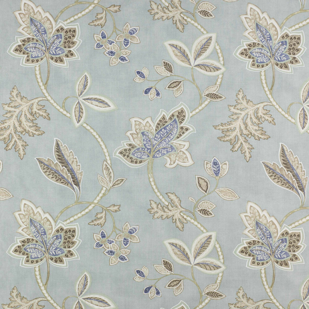 Lovely Colefax And Fowler Upholstery Fabrics #1: S-l1000.jpg