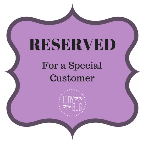 Maywood Studio Woolies Flannel Colors Jelly Roll 40 2 5