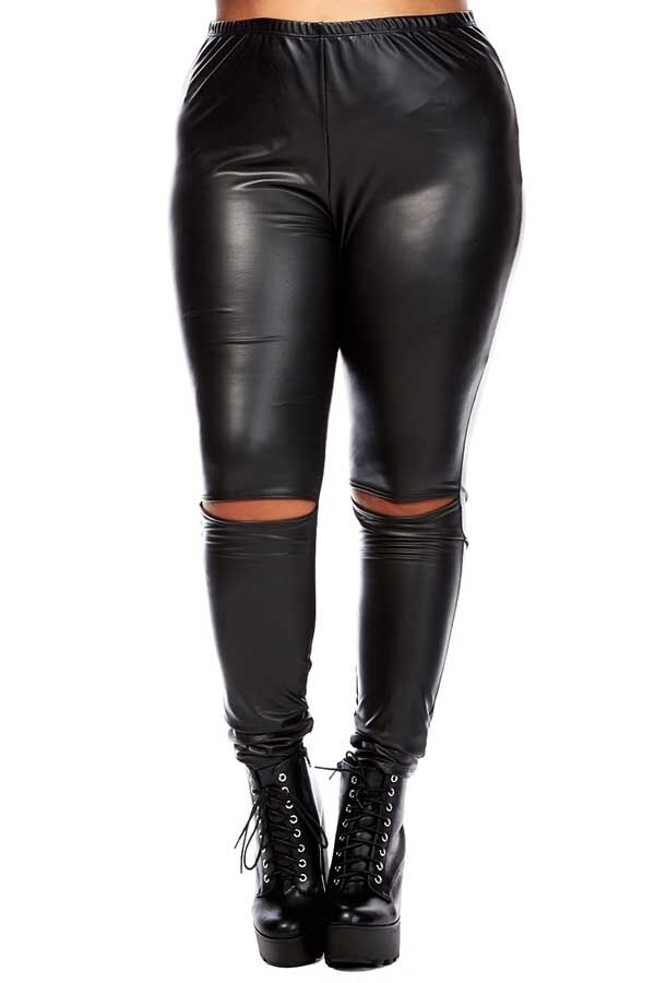 You searched for: cut out leggings! Etsy is the home to thousands of handmade, vintage, and one-of-a-kind products and gifts related to your search. Cut Out Black Leggings One Size Fits Most DreamBoundIndustry. out of 5 stars () $ Favorite Add to See similar items + More.