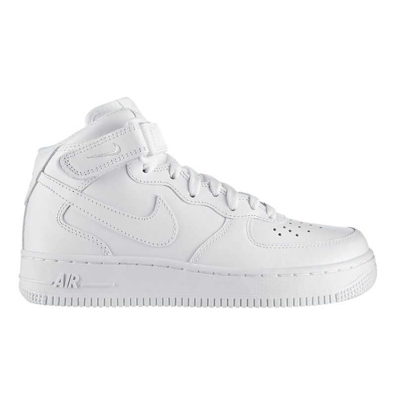 nike air force 1 size 7 uk ladies