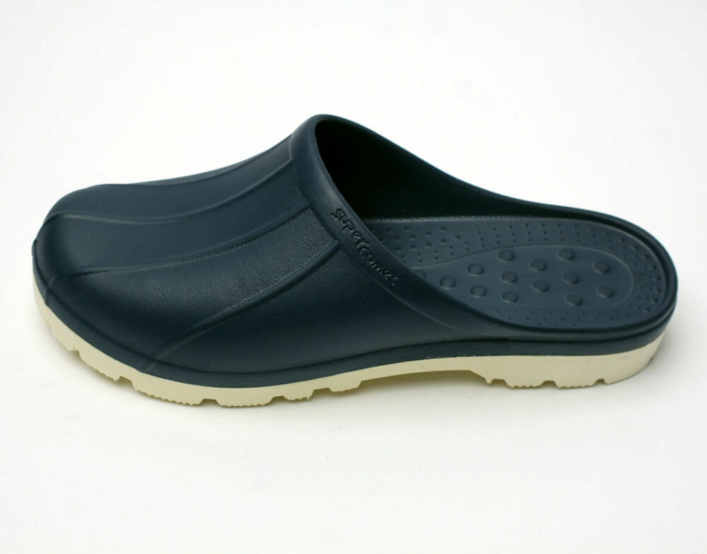Water shoes come with the shape of traditional slip-on shoes or with the glove-like fit of a barefoot shoe. Shop a variety of colors and styles. Select from top brands like Speedo®, .