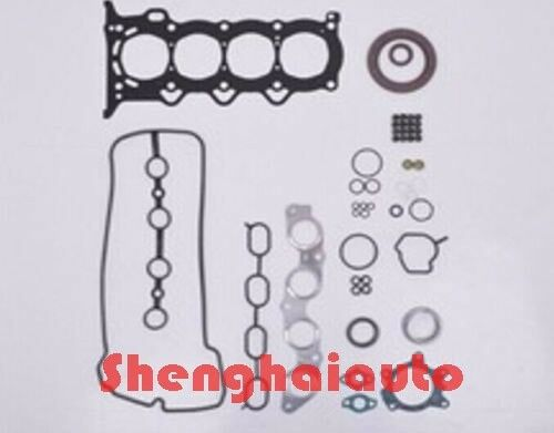 1nz fe 2nz fe engine head gasket set toyota yaris vitz 13 15 vvt i 1nz fe 2nz fe engine head gasket set toyota yaris vitz 13 15 vvt i ts corolla ebay fandeluxe Image collections