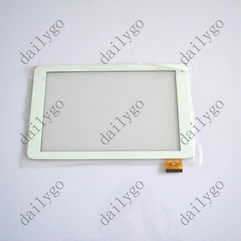 Smartab st1009x screen replacement - touch screen for smartab
