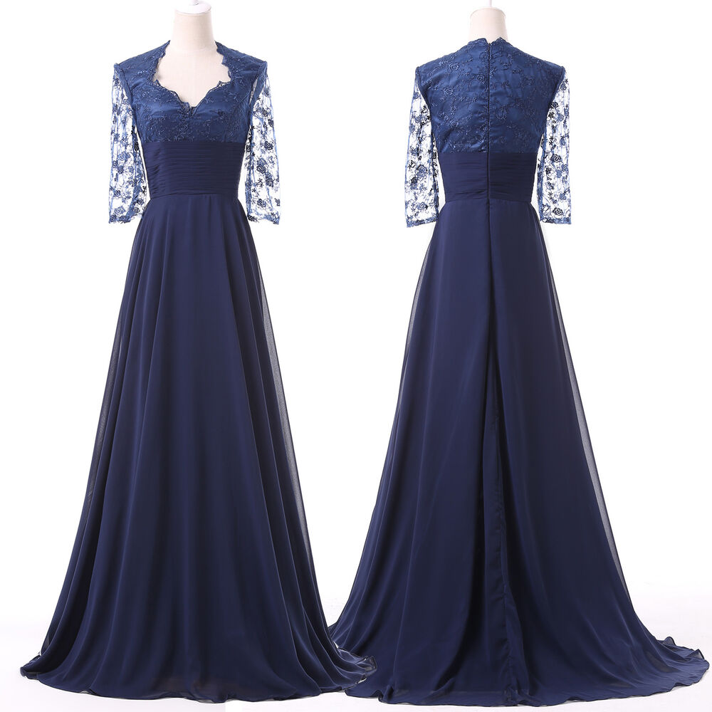 Formal Evening Gowns eBay - oukas.info