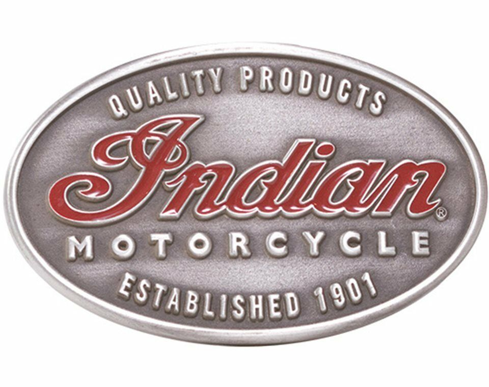 new indian motorcycle high quality emblem belt buckle imc Indian Motorcycle Logo Vector vintage indian motorcycle logos