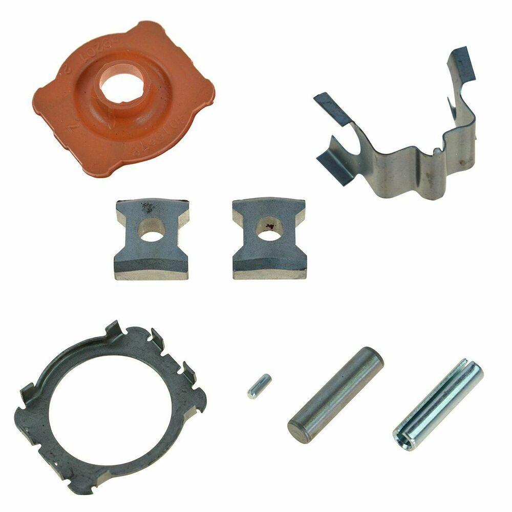 OEM Steering Shaft Coupler Rebuild Kit For Chrysler Dodge