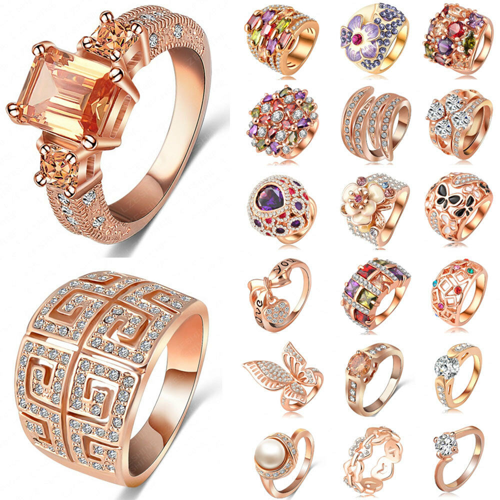 Fashion Jewelry Earrings Made In China